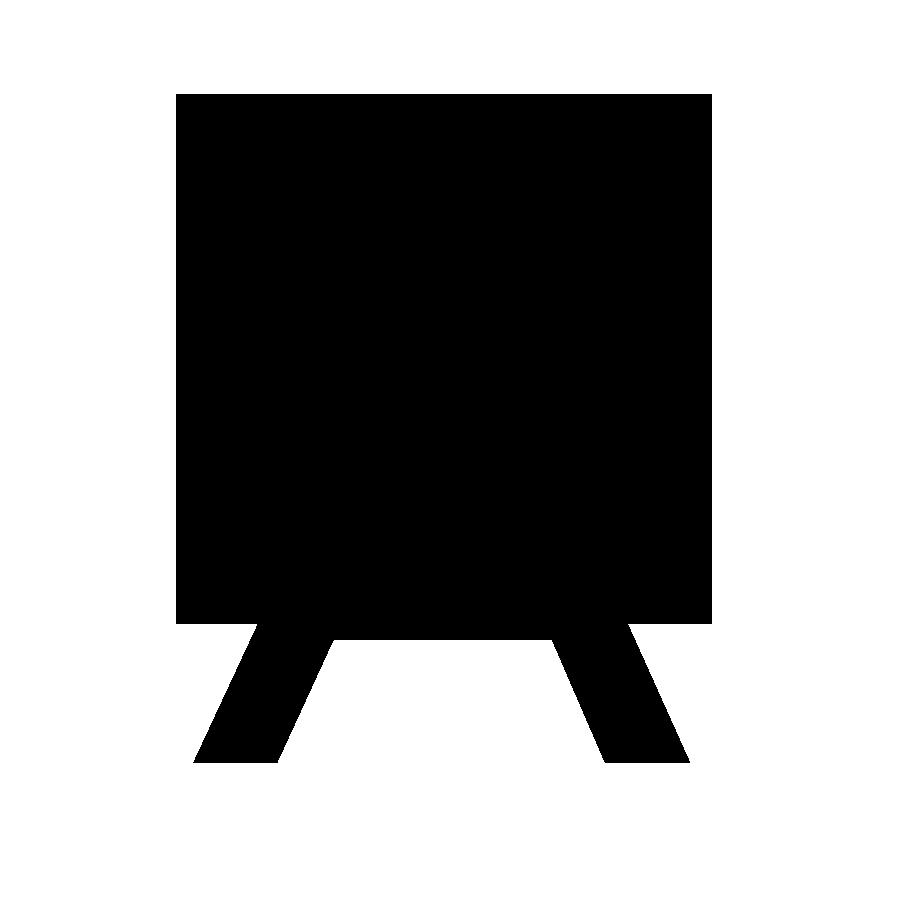 Ofunneamaka